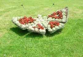http://vash-cont.com.ua/i/GardenStyles/tsvetniki_010.jpg
